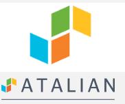 ATALIAN-logo